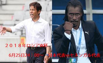 日本vsセネガル.png