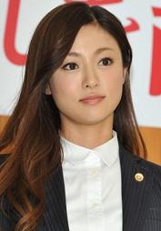 深田恭子.png